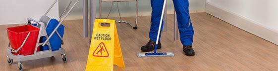 Dulwich Carpet Cleaners Office cleaning